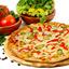 Пицца Арлекино
