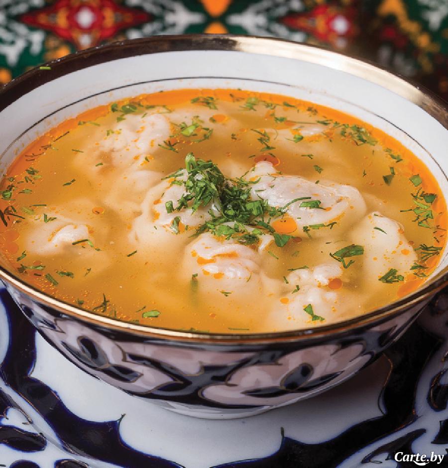 этих развалин суп чучвара рецепт с фото идеи украшения комнаты