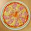 Пицца Везувий