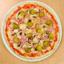 Пицца Народная