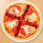 Пицца Tut.by