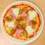 Пицца Бергамо