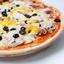 Пицца Тысяча вкусов (фирменная)