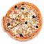 Пицца Duble in