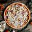 Пицца Бонцо