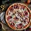 Пицца Золото Макарова