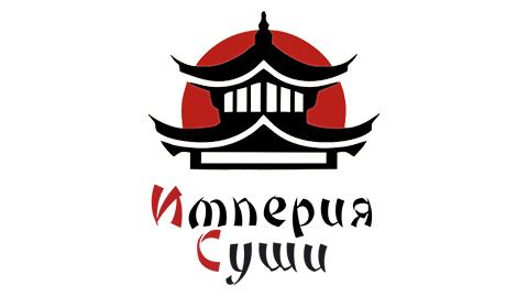 Служба доставки Империя суши