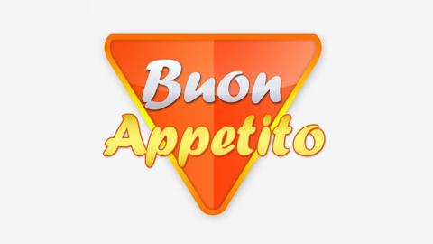 Служба доставки Buon Appetito