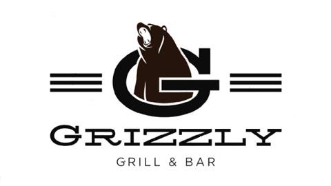 Служба доставки Grizzly