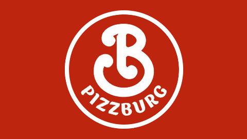Служба доставки Пиццбург