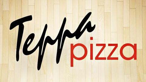 Служба доставки Terra Pizza