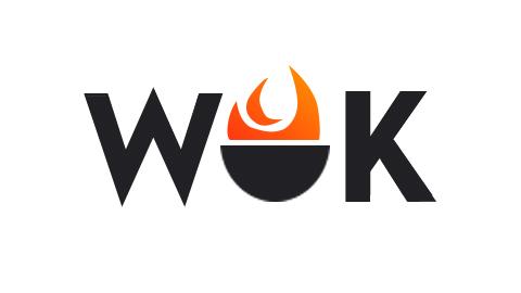 Служба доставки Wok.by