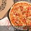 Пицца Чипотле