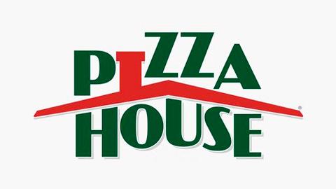 Служба доставки Пицца хаус