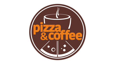 Служба доставки Pizza&Coffee