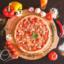 Пицца Альтонно