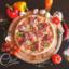 Пицца Сант Антуоно