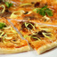 Пицца Альмагро