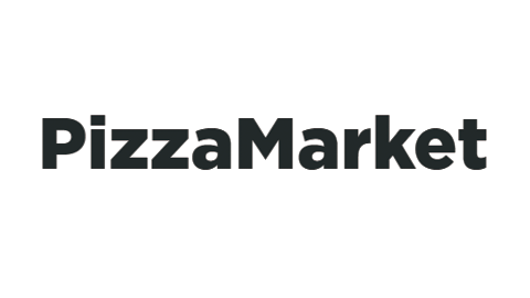 Служба доставки PizzaMarket
