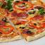 Пицца Амиго