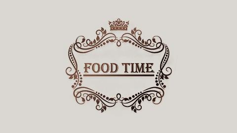 Служба доставки Food Time
