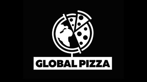 Служба доставки Глобал пицца