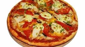 Пицца Ком