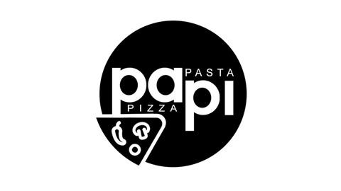 Служба доставки PaPi