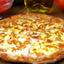 Пицца Айлук