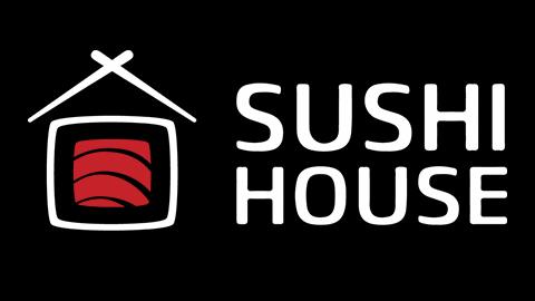 Служба доставки Sushi House