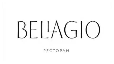Служба доставки Bellagio