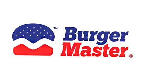 Служба доставки Burger Master