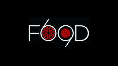 Служба доставки Food69
