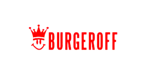Служба доставки Burgeroff