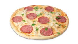 Пицца Крейзи