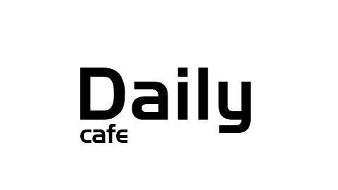 Служба доставки Daily (Дэйли)