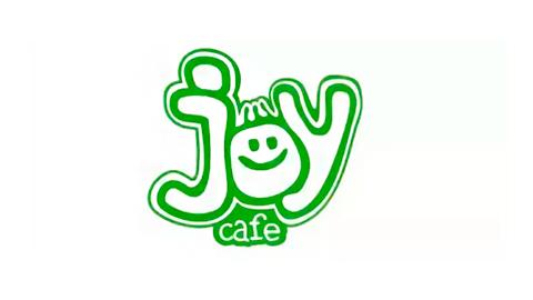 Служба доставки Joy Cafe