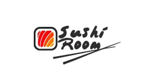 Служба доставки Sushiroom