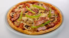 Пицца IL Патио