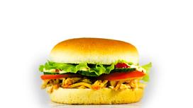 Лайтбургер