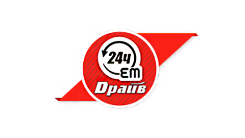 Служба доставки ЕМ24