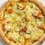 Пицца Дача
