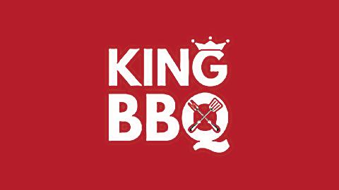 Служба доставки King BBQ