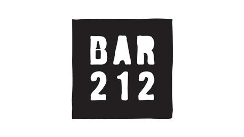 Служба доставки Бар212