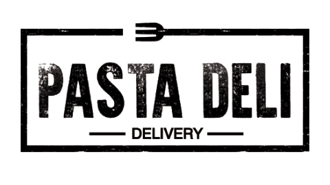 Служба доставки Pasta Deli