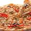 Пицца Чикенита Терияки