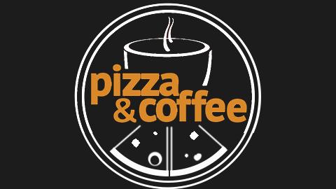 Служба доставки Pizza&Coffee