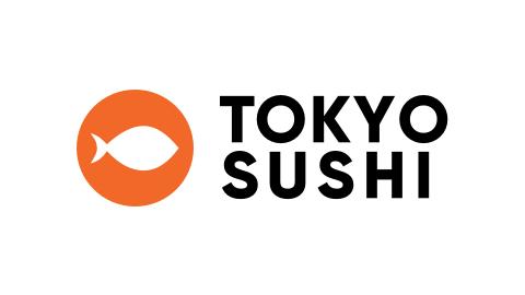 Служба доставки TOKYO SUSHI