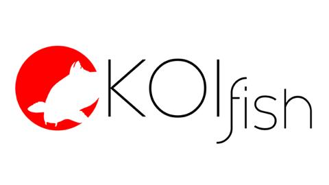 Служба доставки KOIfish