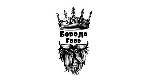 Служба доставки Борода Food